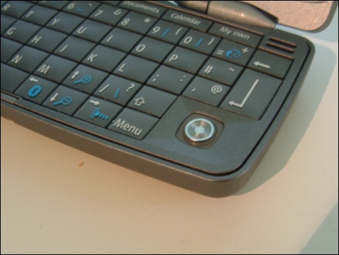 nokia e90 communicator apps software