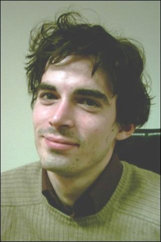 Charles Revillon, Gameloft