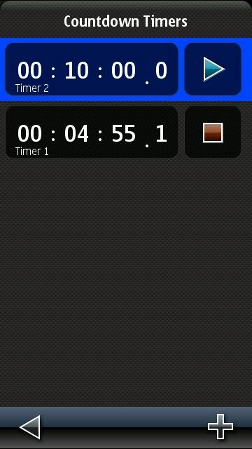 SPB Time