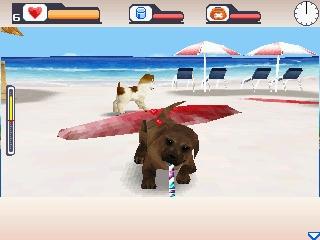 dogzscreen1.jpg