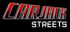 Car Jack Streets Logo